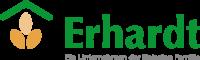 logo-erhardt